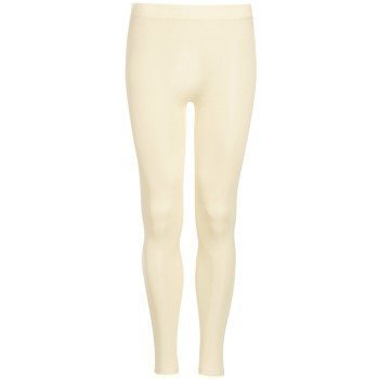 Hanro Pure Silk Leggings