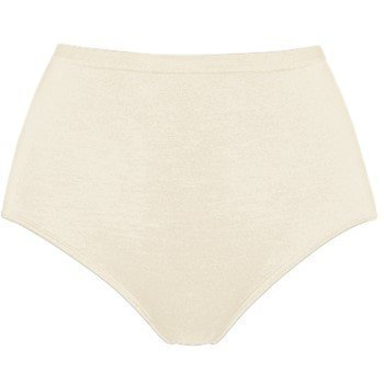 Hanro Woolen Silk Full Brief 263