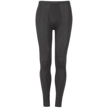 Hanro Woolen Silk Long Leg Underwear