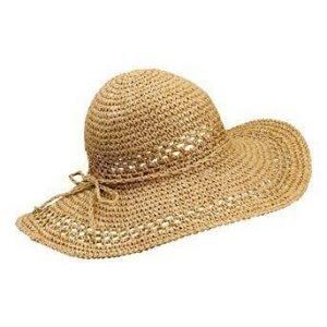 Happy Holly Hattu Ella Tumma beige