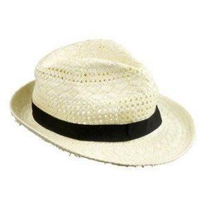 Happy Holly Hattu Maria Vaaleanbeige