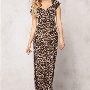 Happy Holly Maximekko Leopardi