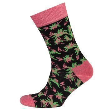 Happy Socks Aloha Sock