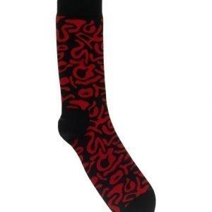 Happy Socks Artsy Sukat