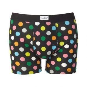 Happy Socks Big Dot Bokserit