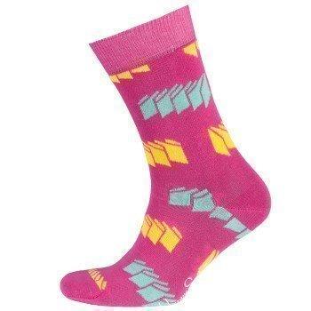 Happy Socks Blinds Sock