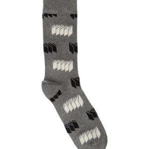Happy Socks Blinds Sukat