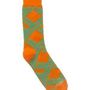 Happy Socks Chain Sukat