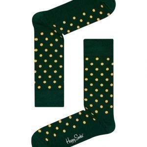Happy Socks Dot Sukat