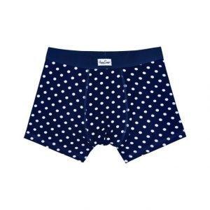 Happy Socks Dots Bokserit