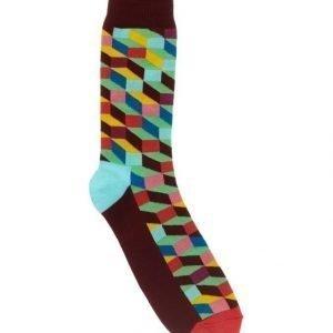 Happy Socks Filled Optic Sukat
