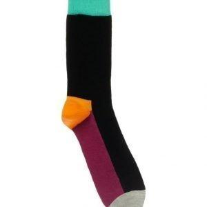 Happy Socks Five Color Sukat