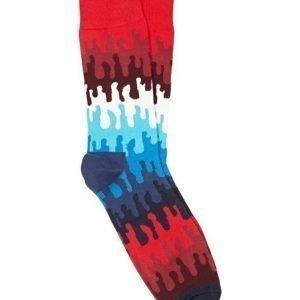 Happy Socks Goo Sukat