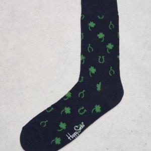 Happy Socks Lucky 6000