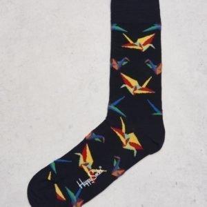 Happy Socks Origami 6000