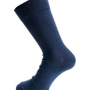 Happy Socks SL01-609