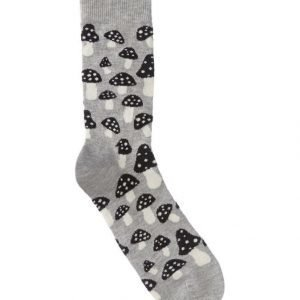 Happy Socks Shroom Sukat