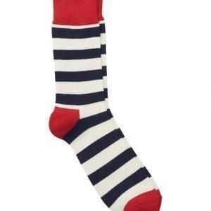 Happy Socks Sripe Sukat