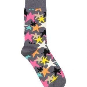 Happy Socks Stars Sukat