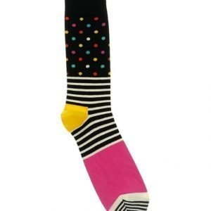 Happy Socks Stipes And Dots Sukat