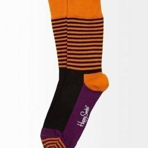 Happy Socks Sukat