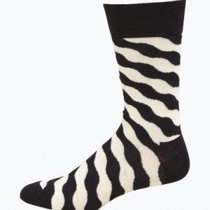 Happy Socks Sukat Joissa Aaltokuvio
