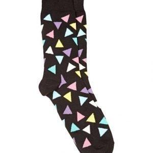 Happy Socks Triangle Sukat