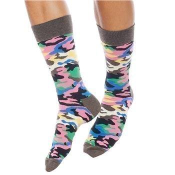 Happy socks Bark Sock UPP2 M