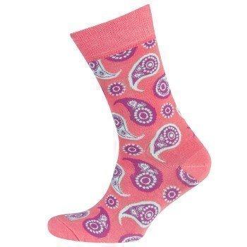 Happy socks Paisly Sock