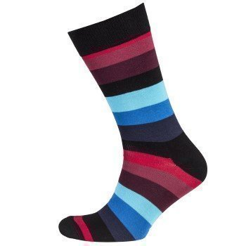 Happy socks Stripe Sock UPP2 W