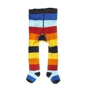 Happy socks Stripe Tights Multi