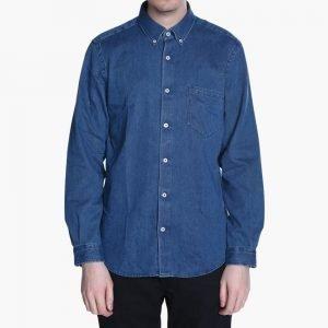 Harmony Paris Clarence Shirt