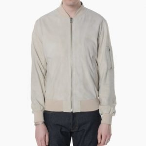 Harmony Paris Mathys Jacket