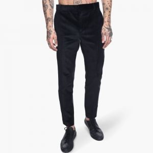 Harmony Paris Pablo Trousers