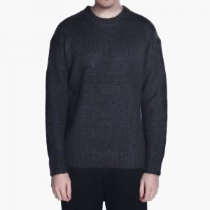 Harmony Paris Warren Knitwear