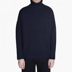 Harmony Paris Windy Knitwear