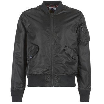 Harrington BOMBER MA1 pusakka