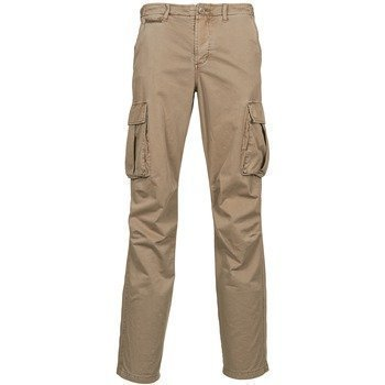 Harrington CARGO PANT reisitaskuhousut