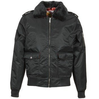 Harrington FLIGHT B pusakka