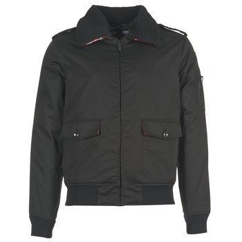 Harrington FLIGHT JACKET pusakka