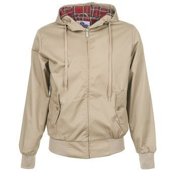 Harrington HARRINGTON HOODED pusakka