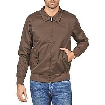 Harrington HARRINGTON pusakka