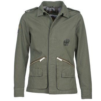 Harrington MILITARY JACKET pusakka