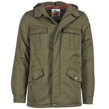 Harrington PARKAS MODS parkatakki