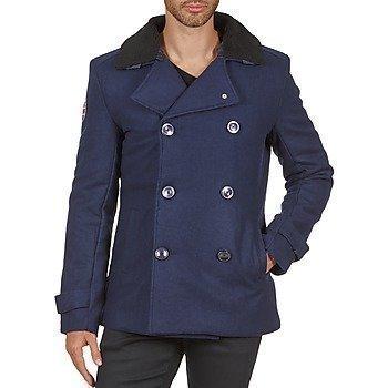 Harrington PCOAT paksu takki
