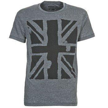 Harrington TEE SHIRT FLAG lyhythihainen t-paita