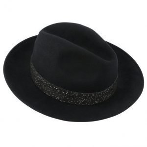 Hattu Musta