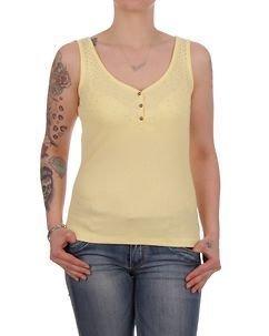 Hayley Yellow