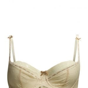 Heidi Klum Intimates Underwire Amelie push up liivit