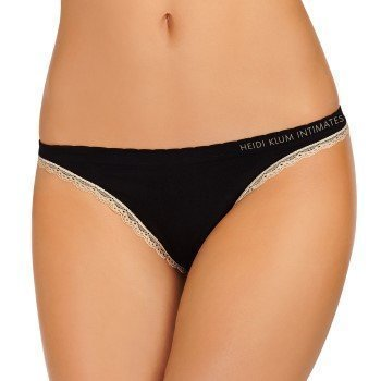 Heidi by Heidi Klum Seamless Thong
